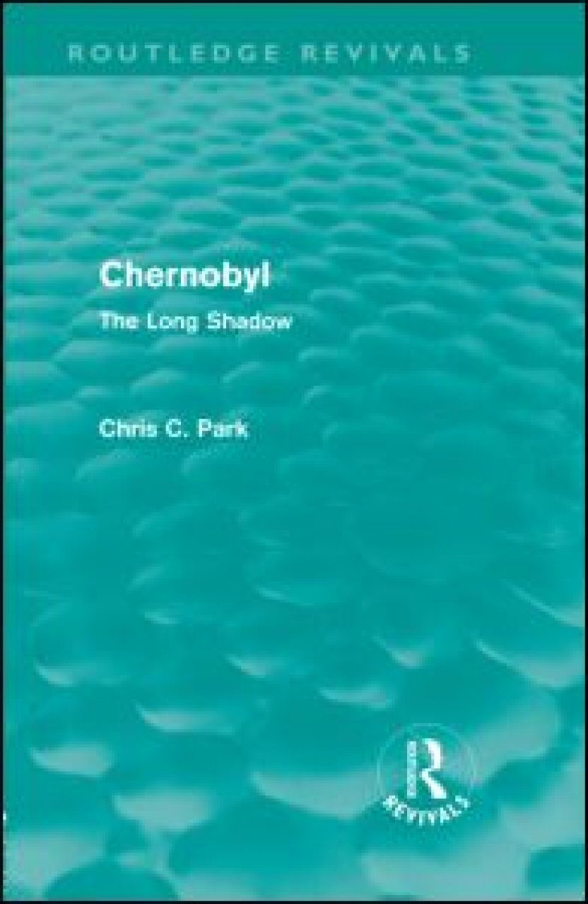 Chernobyl: The Long Shadow