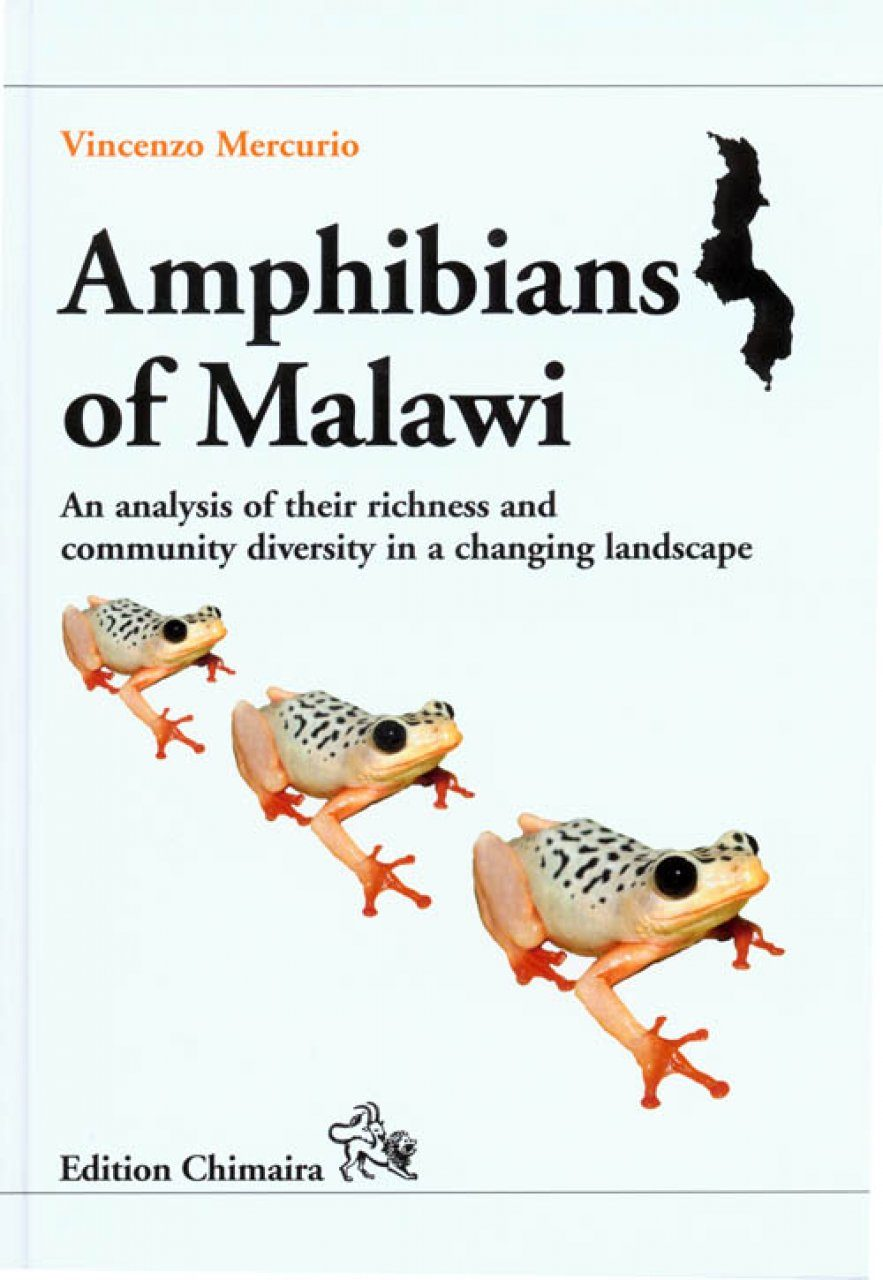 Category:Amphibians by country