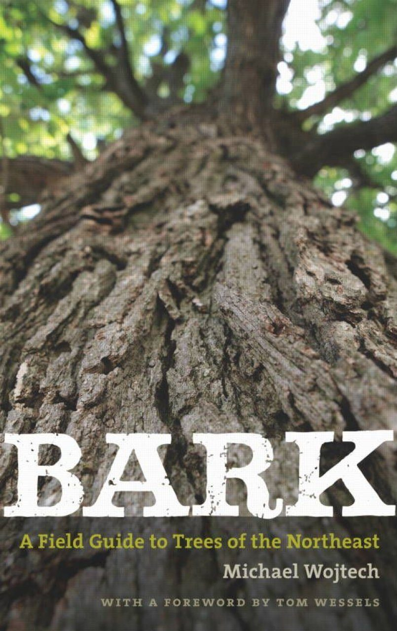 Bark: A Field Guide to the Trees of the Northeast