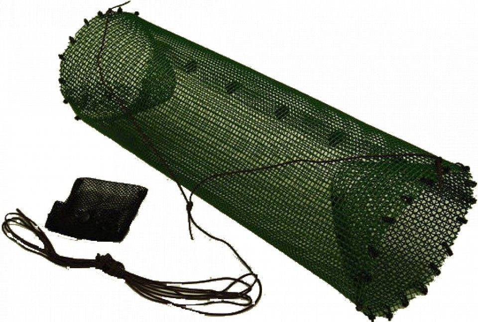 Circular Crayfish Trap Kit