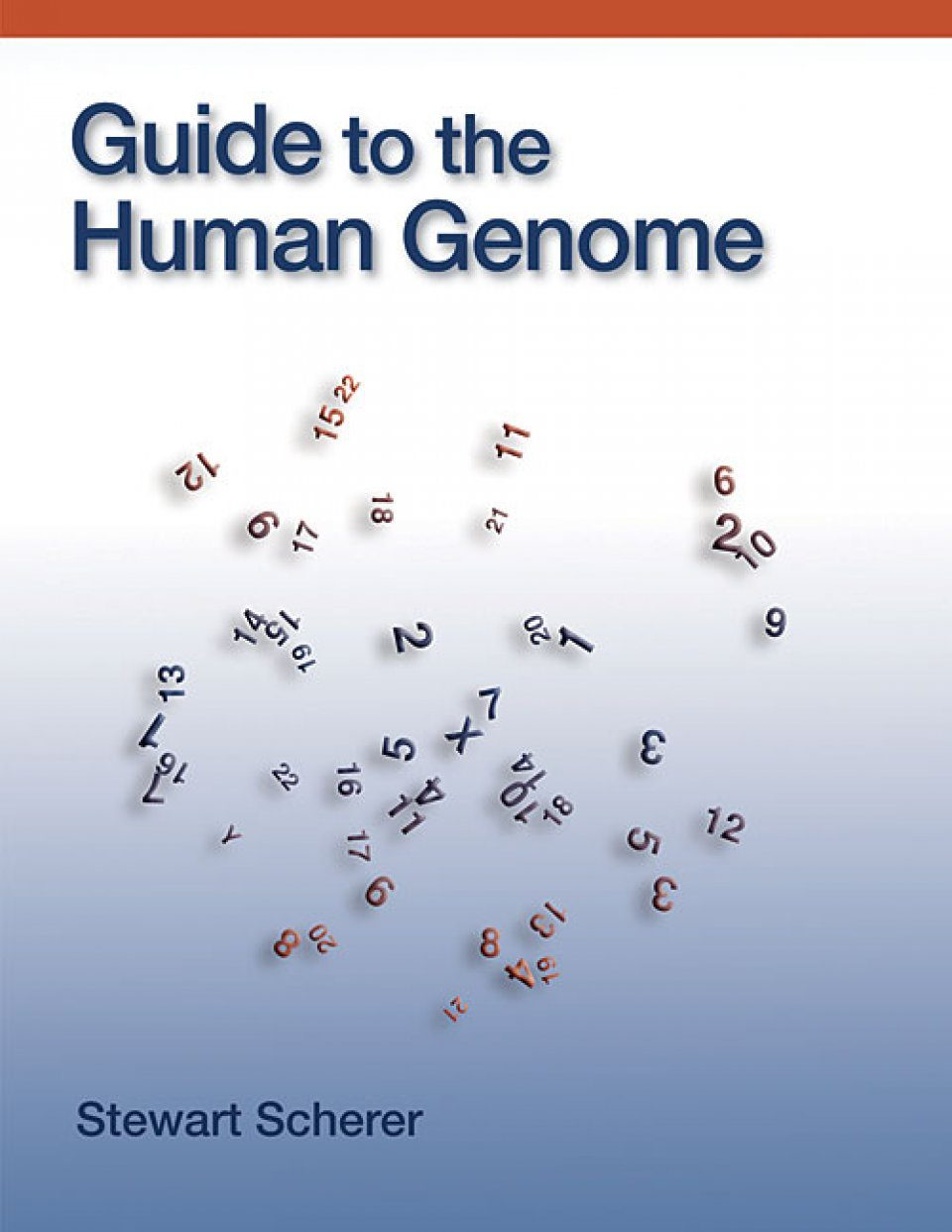 Guide to the Human Genome