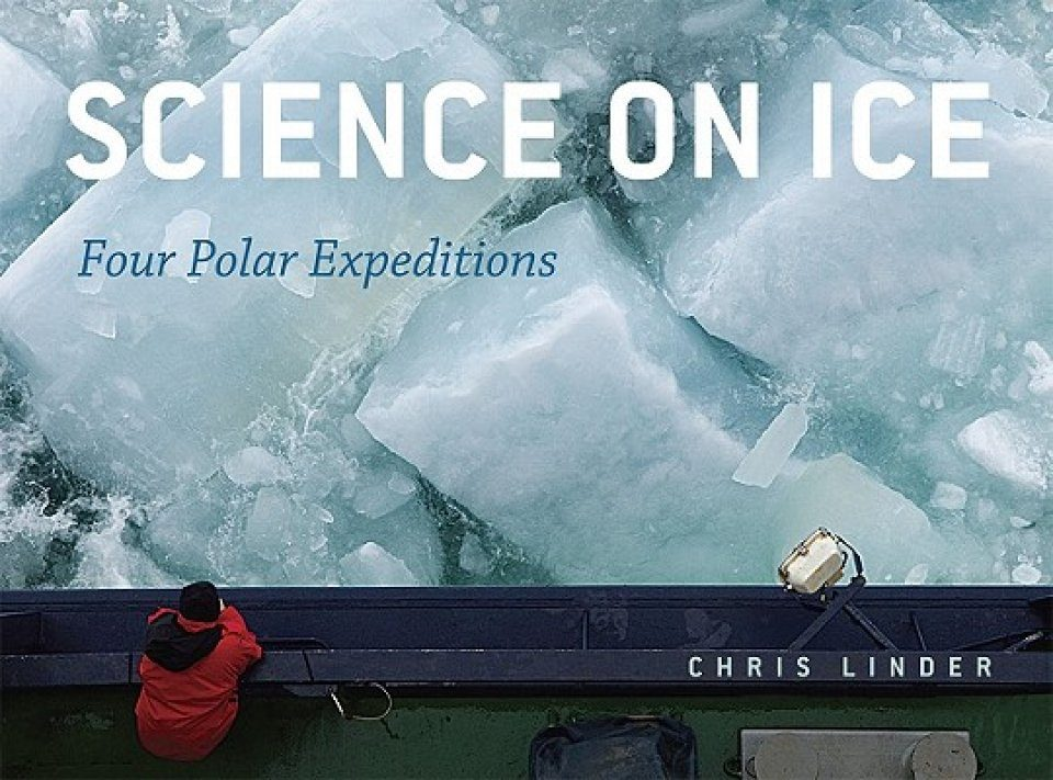 Science on Ice