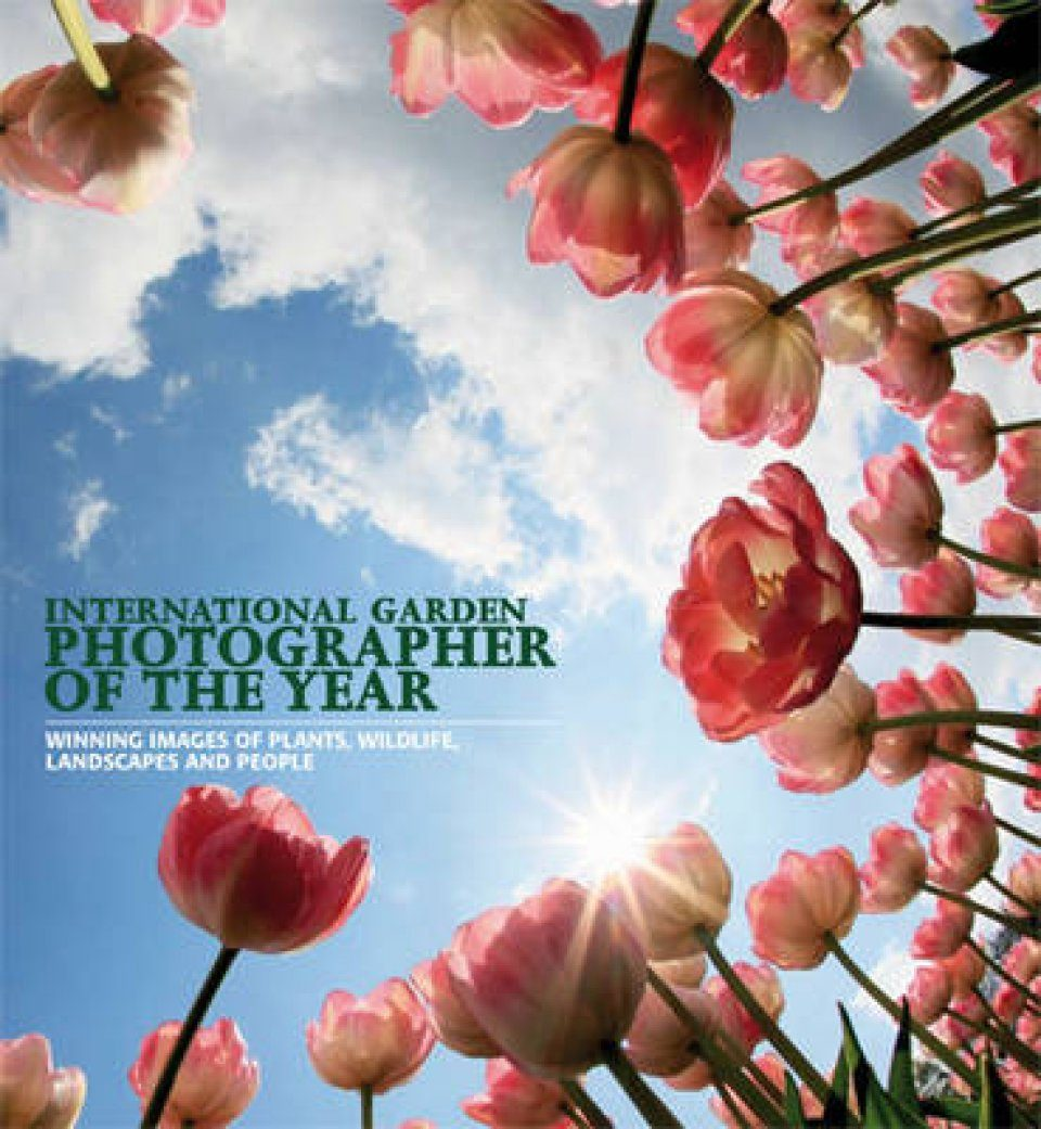 International Garden Photographer of the Year, Collection 3
