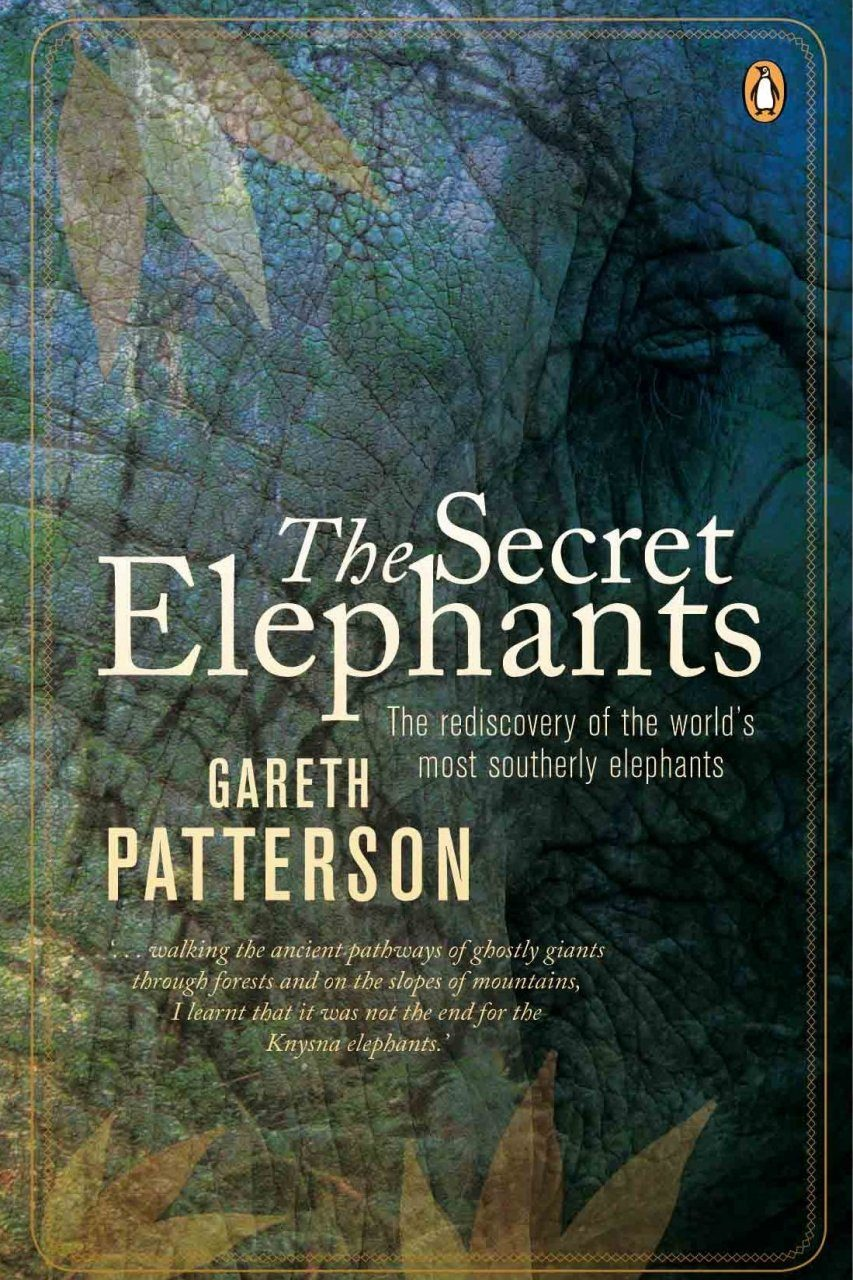 The Secret Elephants
