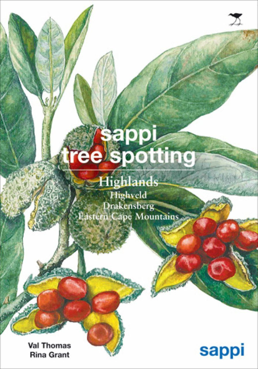 Sappi Tree Spotting: Highlands