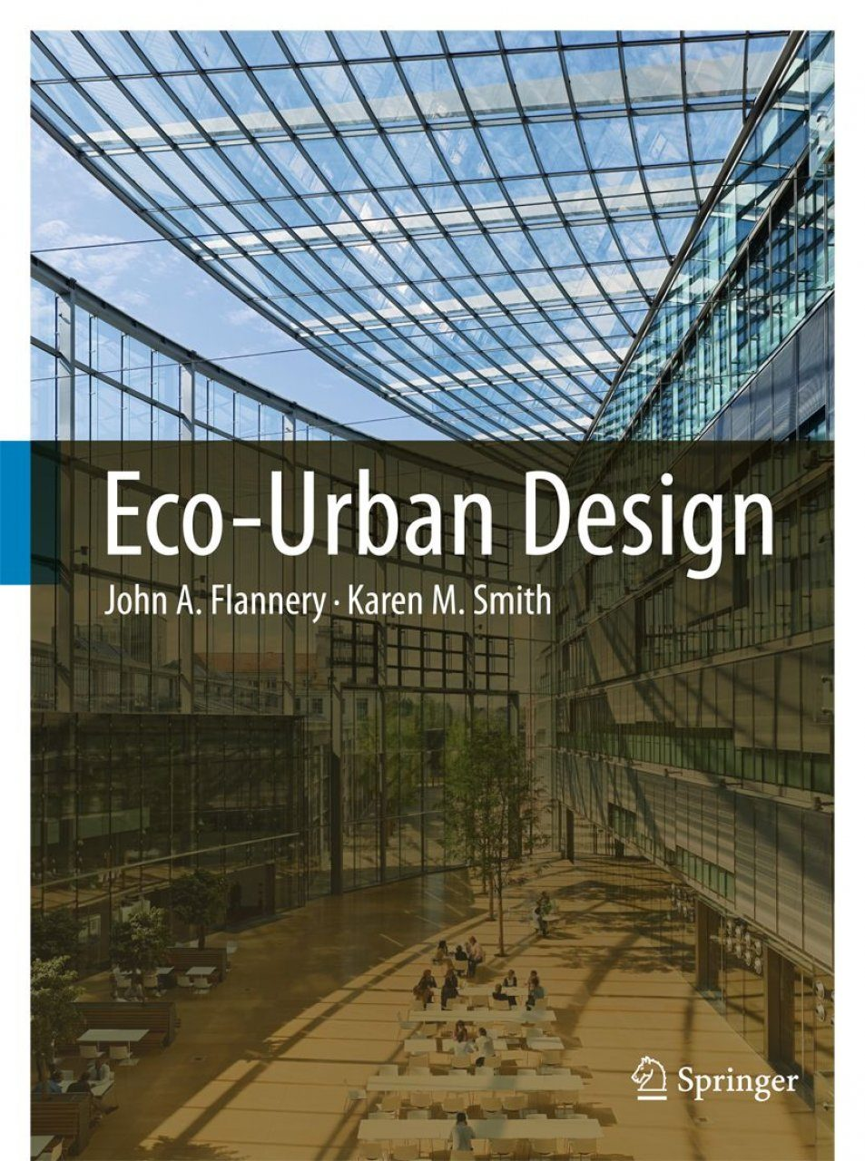 Eco-urban Design