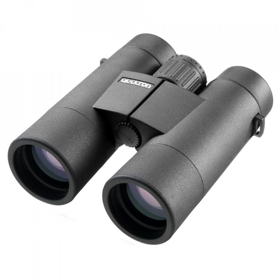 Opticron Countryman BGA HD+ Roof Prism Binoculars