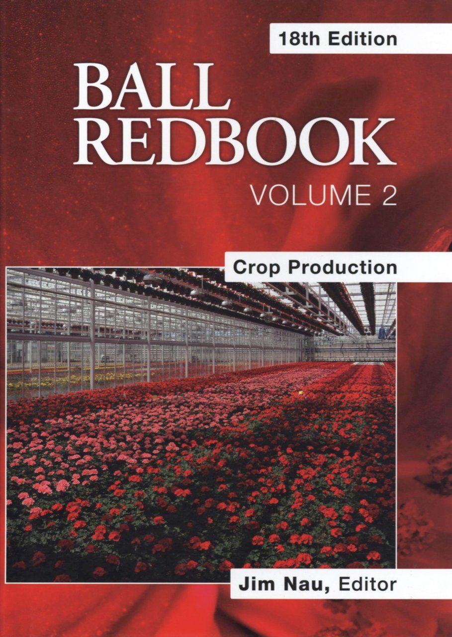 Ball Redbook, Volume 2