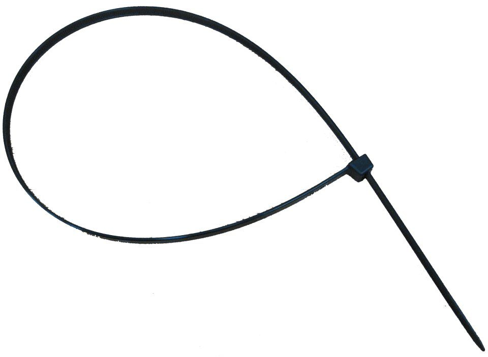 Cable Ties - 710 mm x 9 mm
