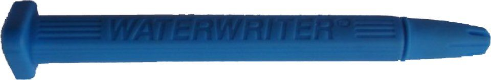 WaterWriter Pen