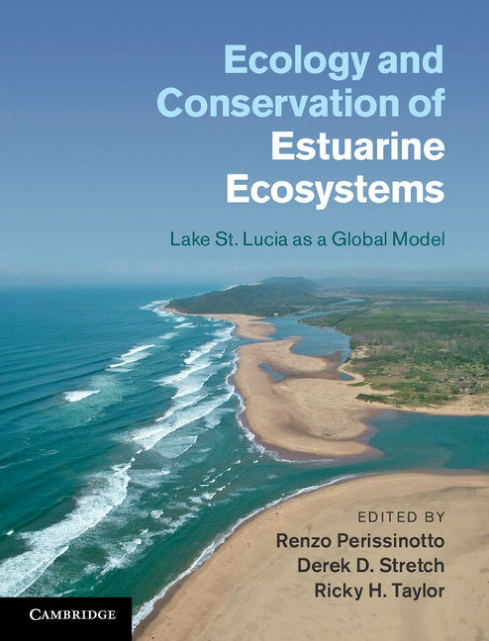 Ecology and Conservation of Estuarine Ecosystems