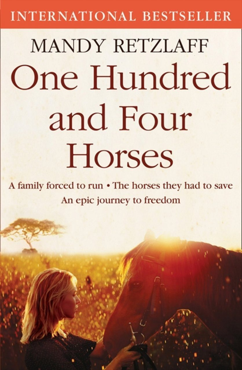 One Hundred and Four Horses