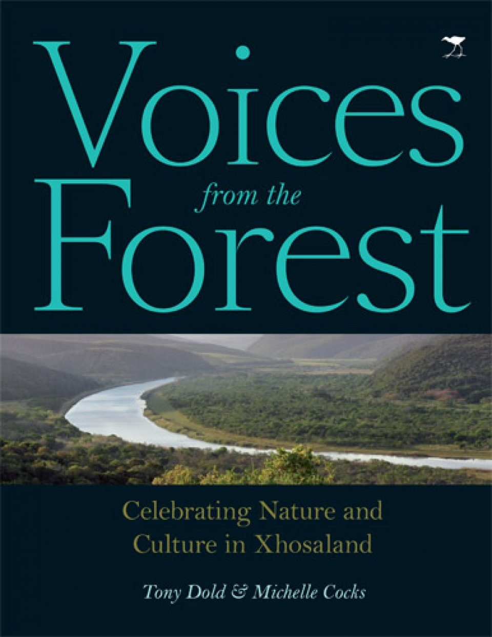 Voices from the Forest