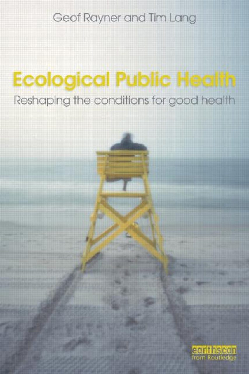 Ecological Public Health
