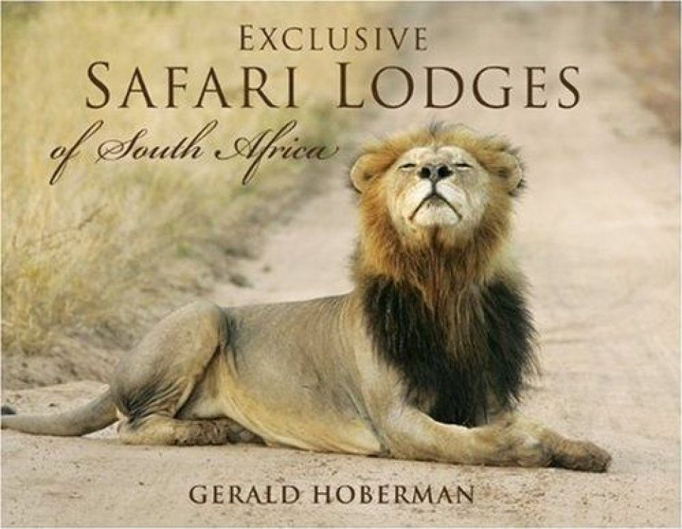 Exclusive Safari Lodges of South Africa
