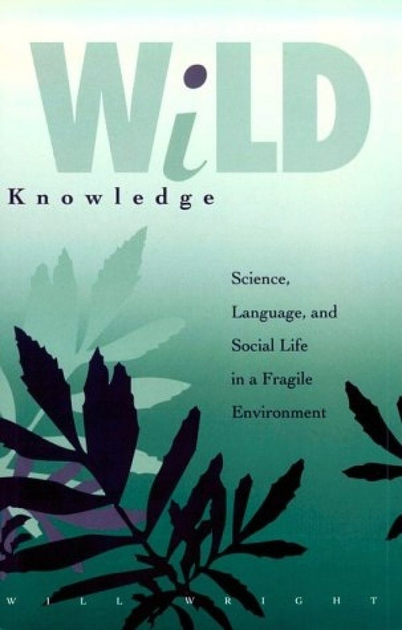 Wild Knowledge