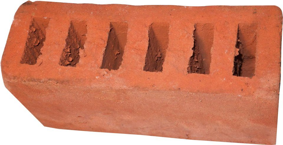 Norfolk Bat Brick