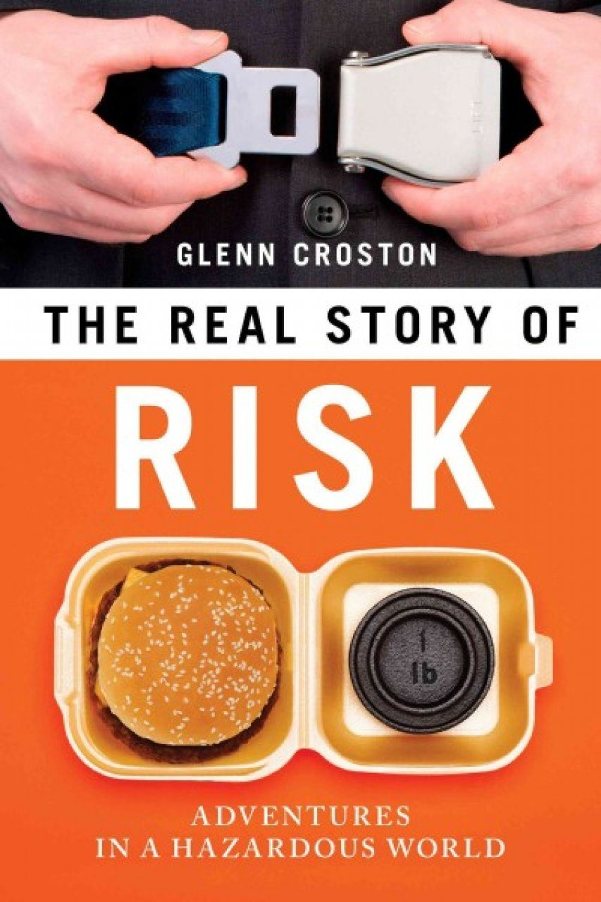 The Real Story of Risk