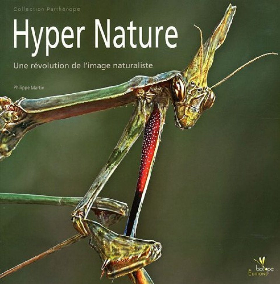Hyper Nature [French]