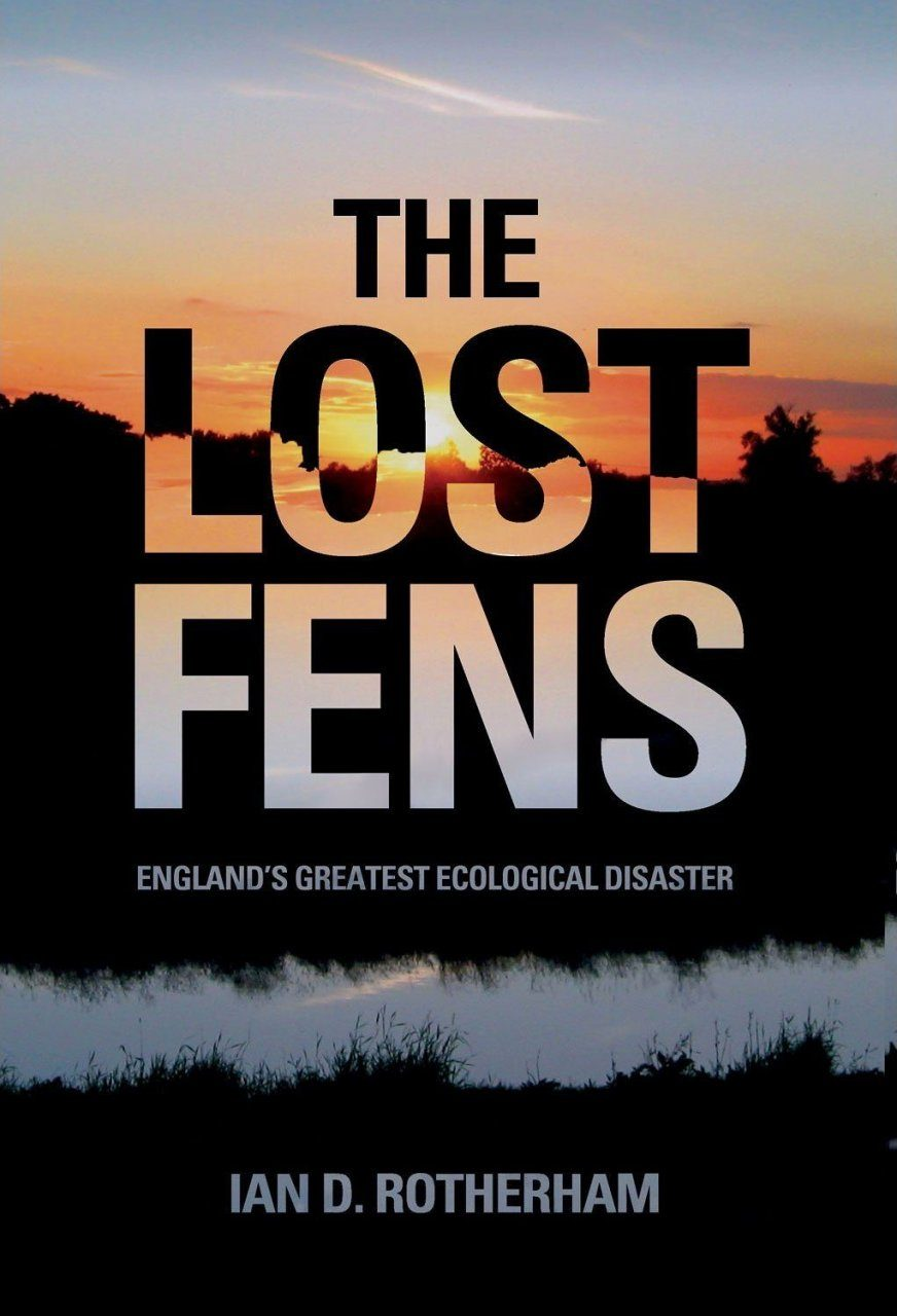 The Lost Fens