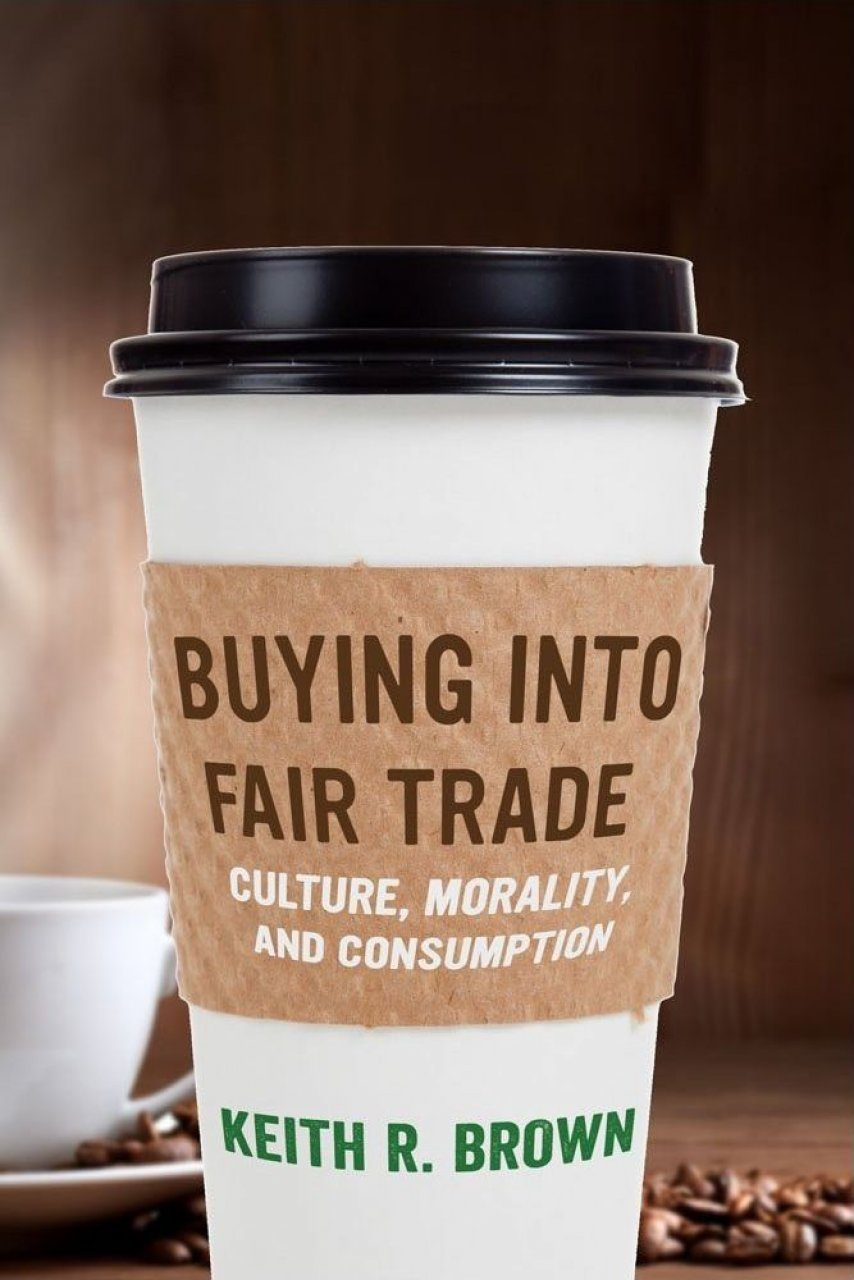 Buying into Fair Trade