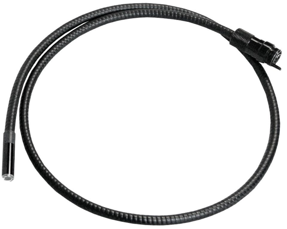 Explorer Digital Endoscope Replacement Camera Cable