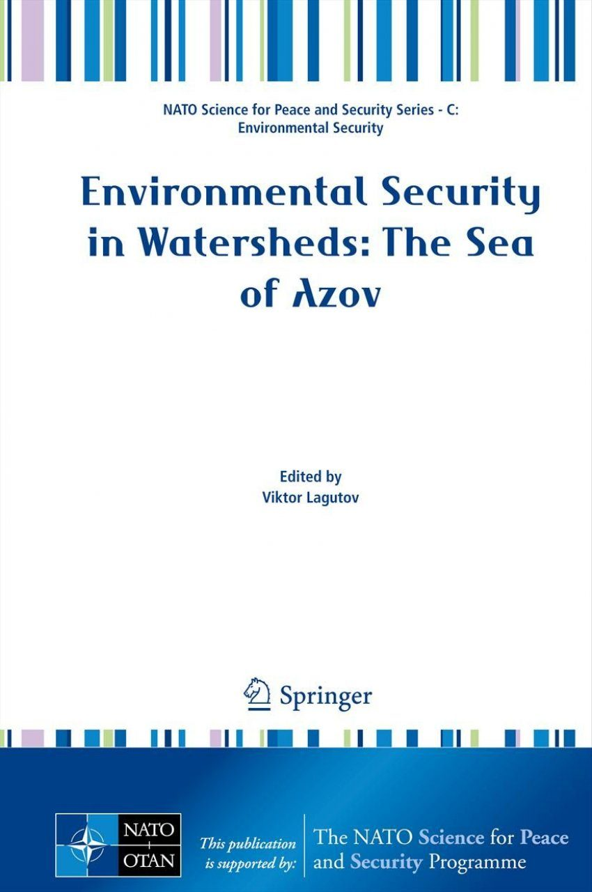 Environmental Security in Watersheds