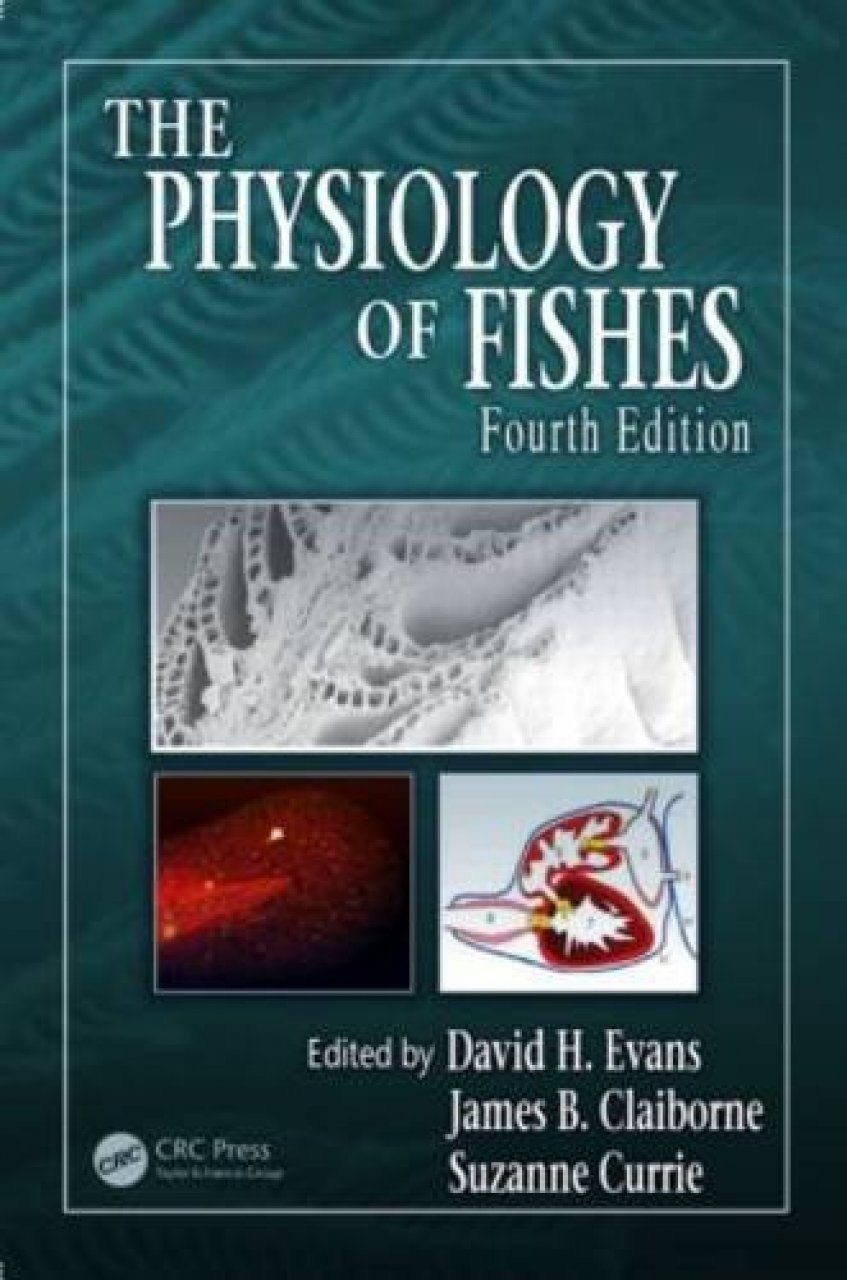 The Physiology of Fishes