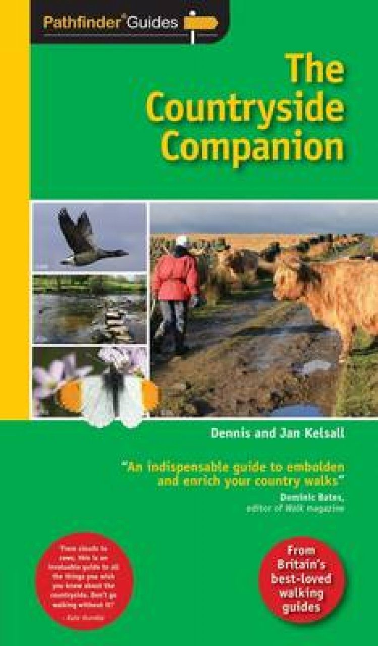 The Countryside Companion