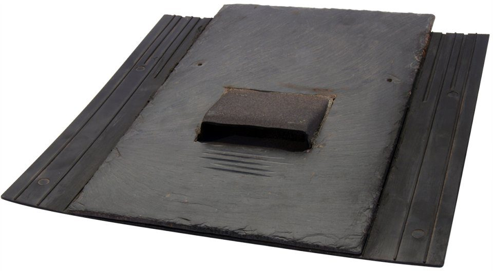 Habibat Bat Access Slate