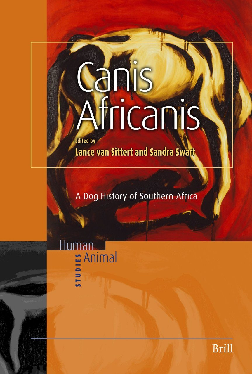 Canis Africanis