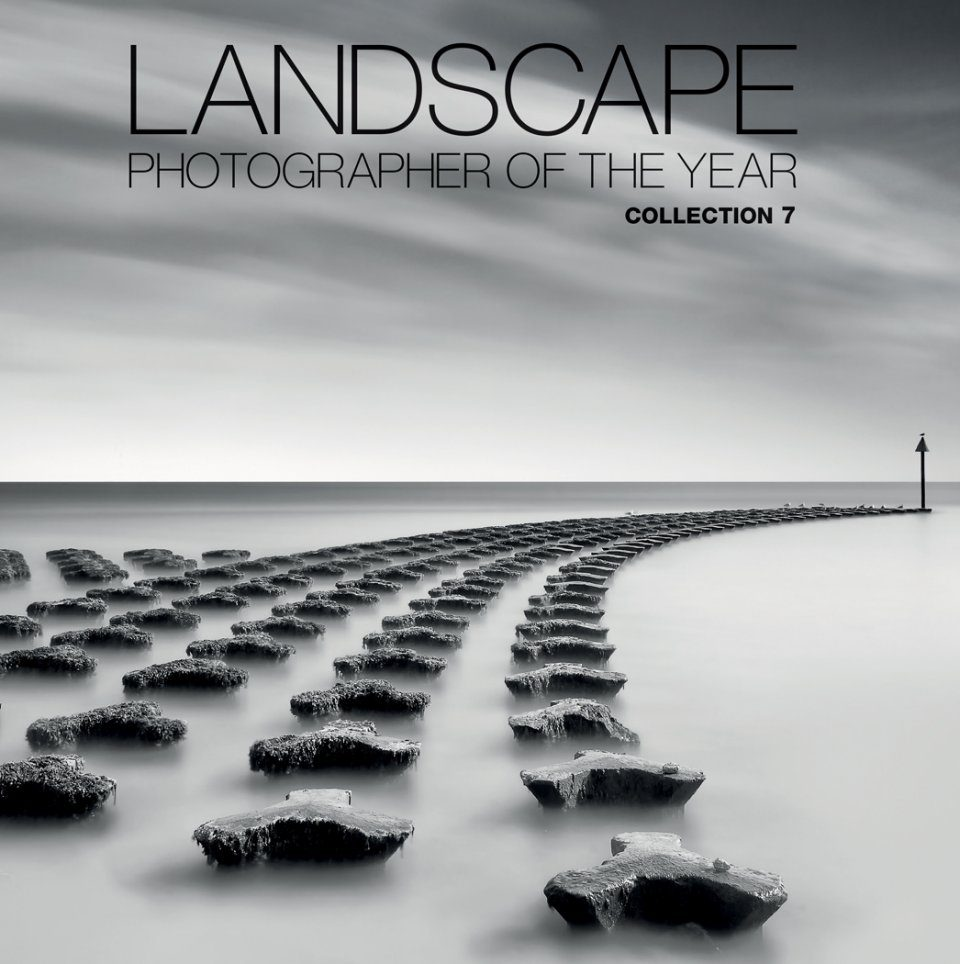 Landscape Photographer of the Year, Collection 7