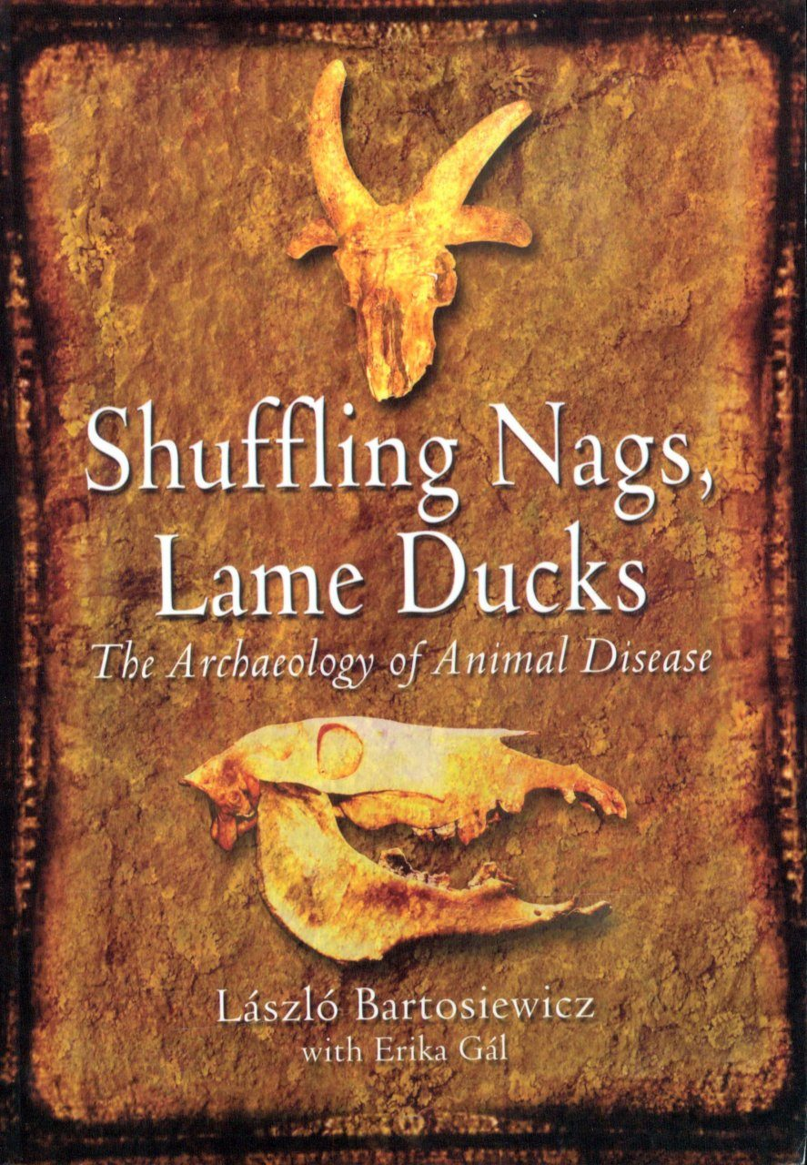 Shuffling Nags, Lame Ducks