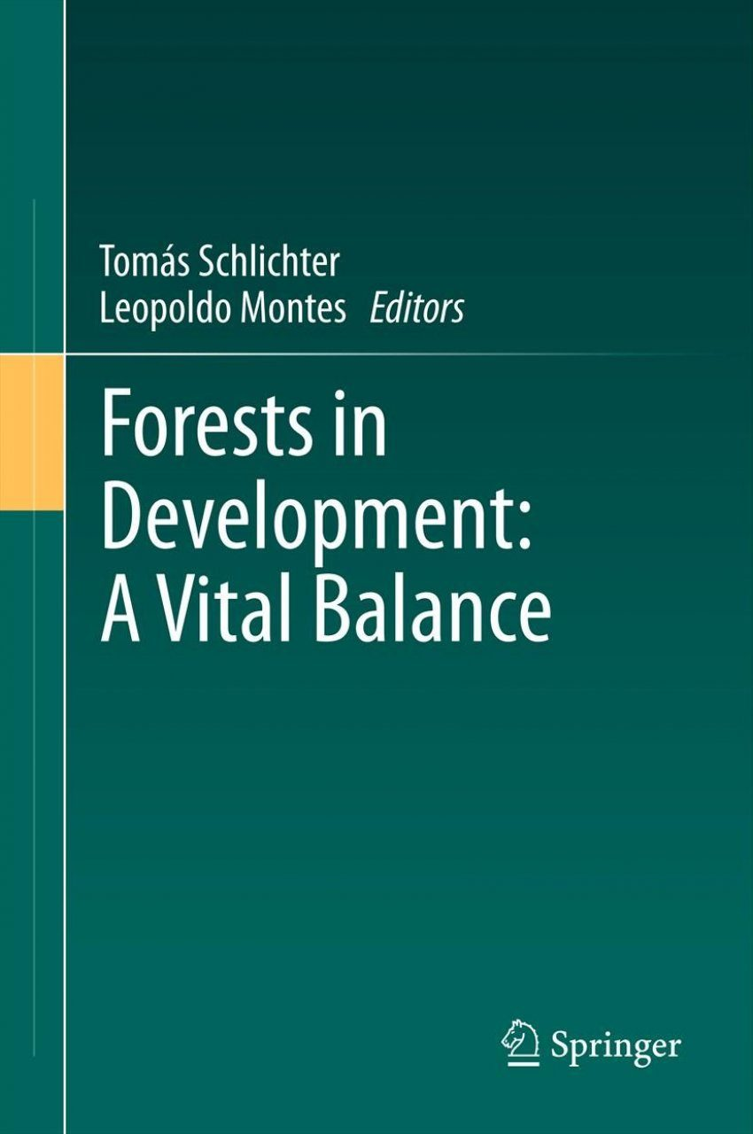 Forests in Development