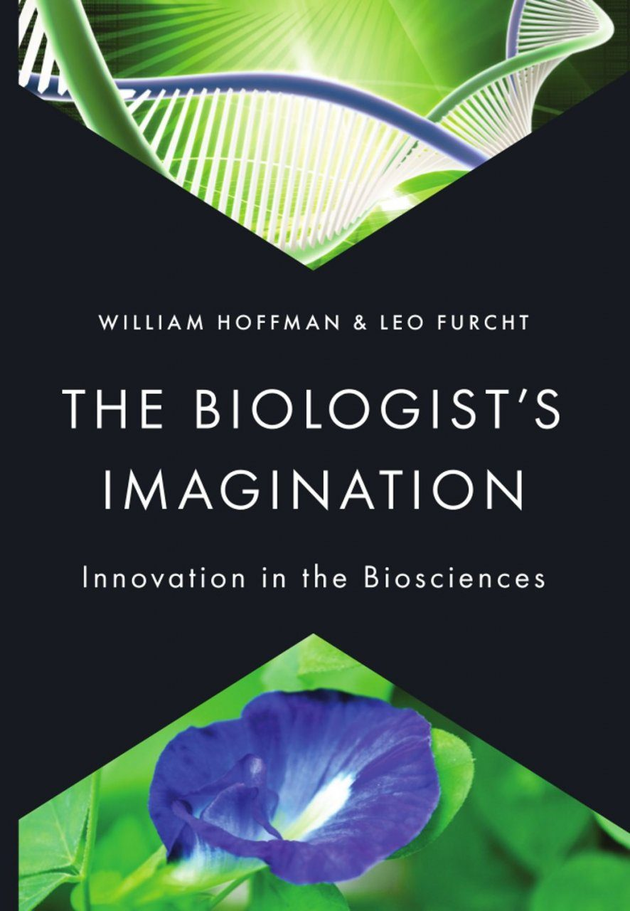 The Biologist's Imagination
