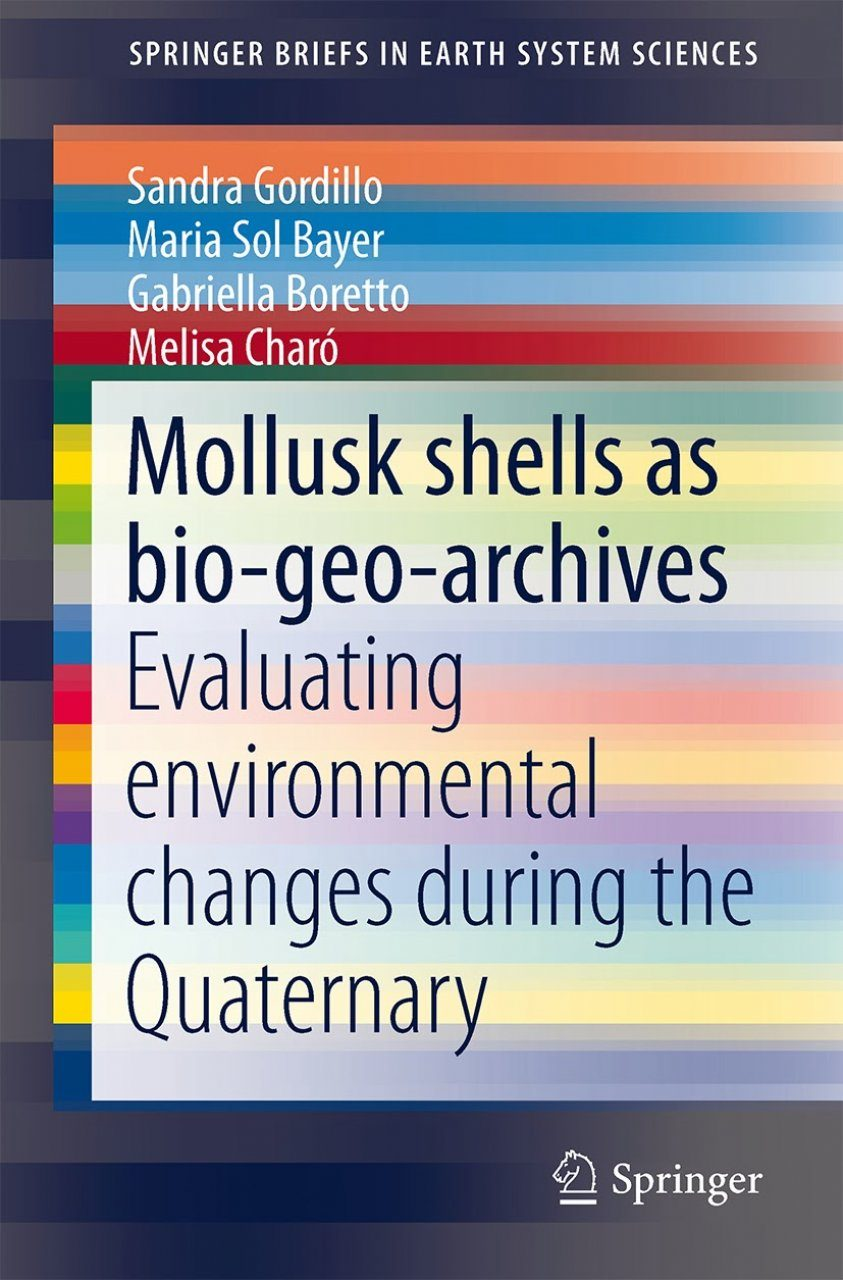 Mollusk Shells As Bio-Geo-Archives