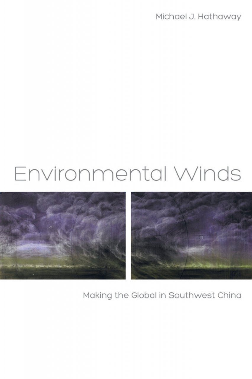 Environmental Winds