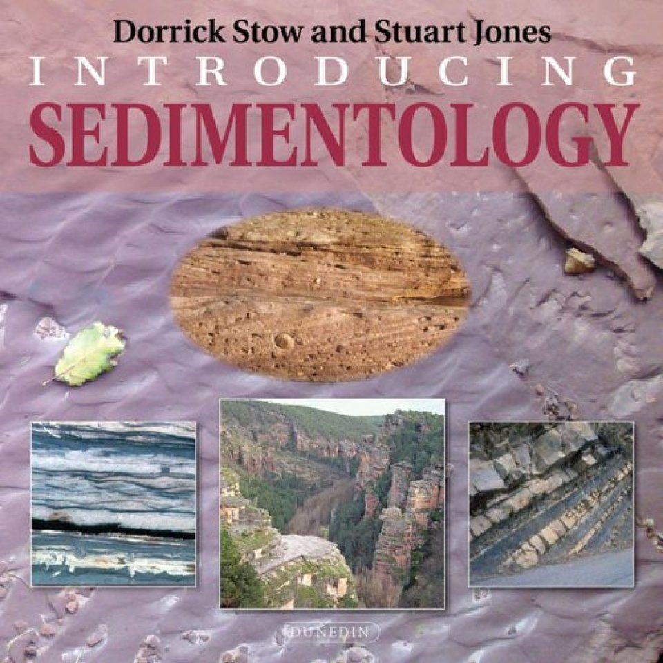 Introducing Sedimentology