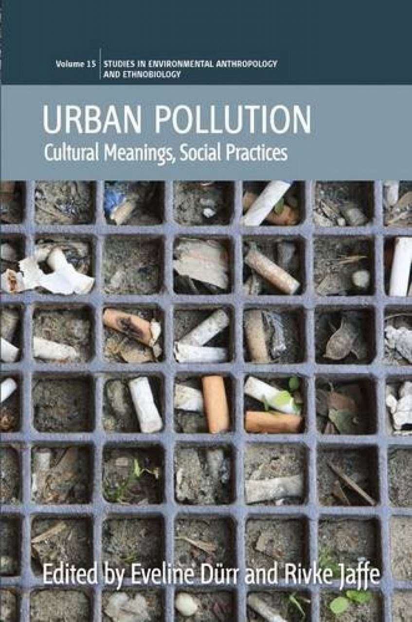 Urban Pollution