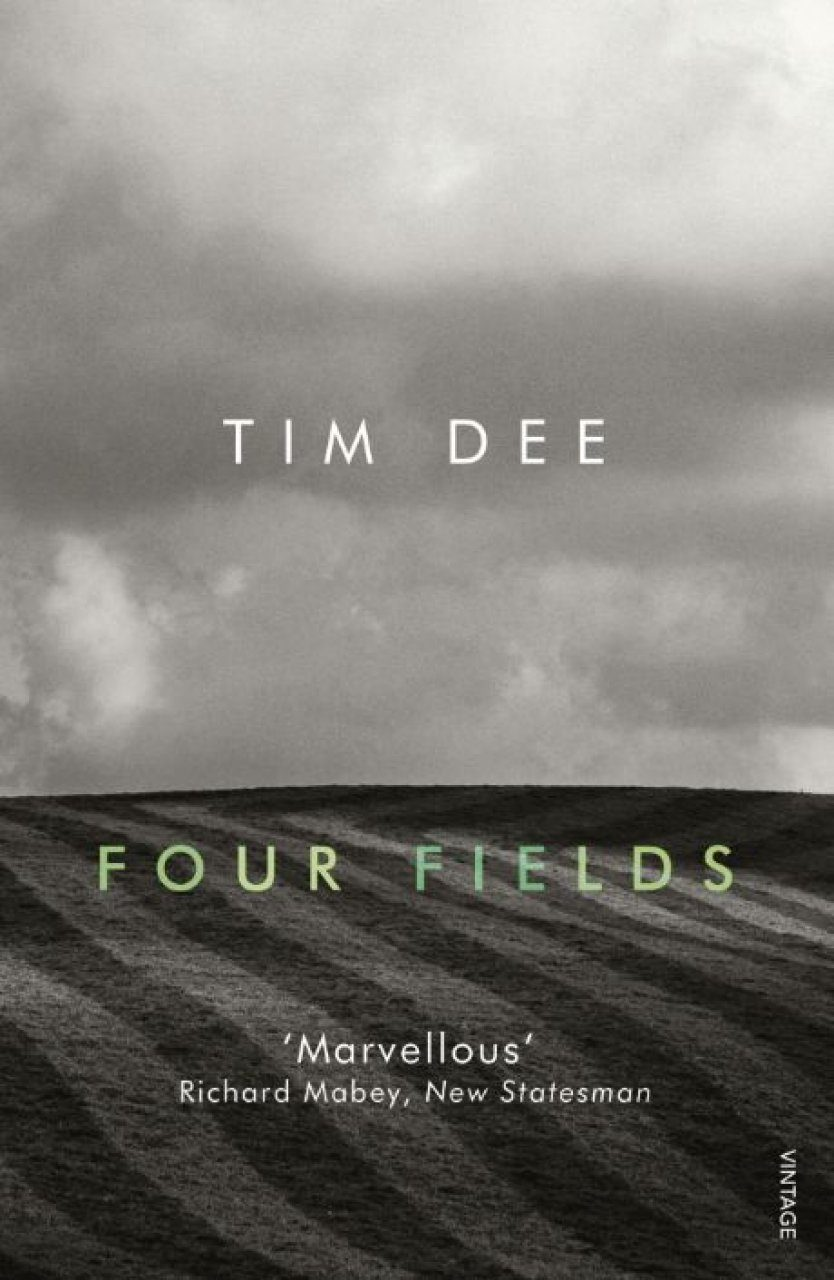 Four Fields