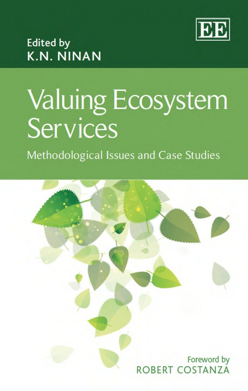 Valuing Ecosystem Services