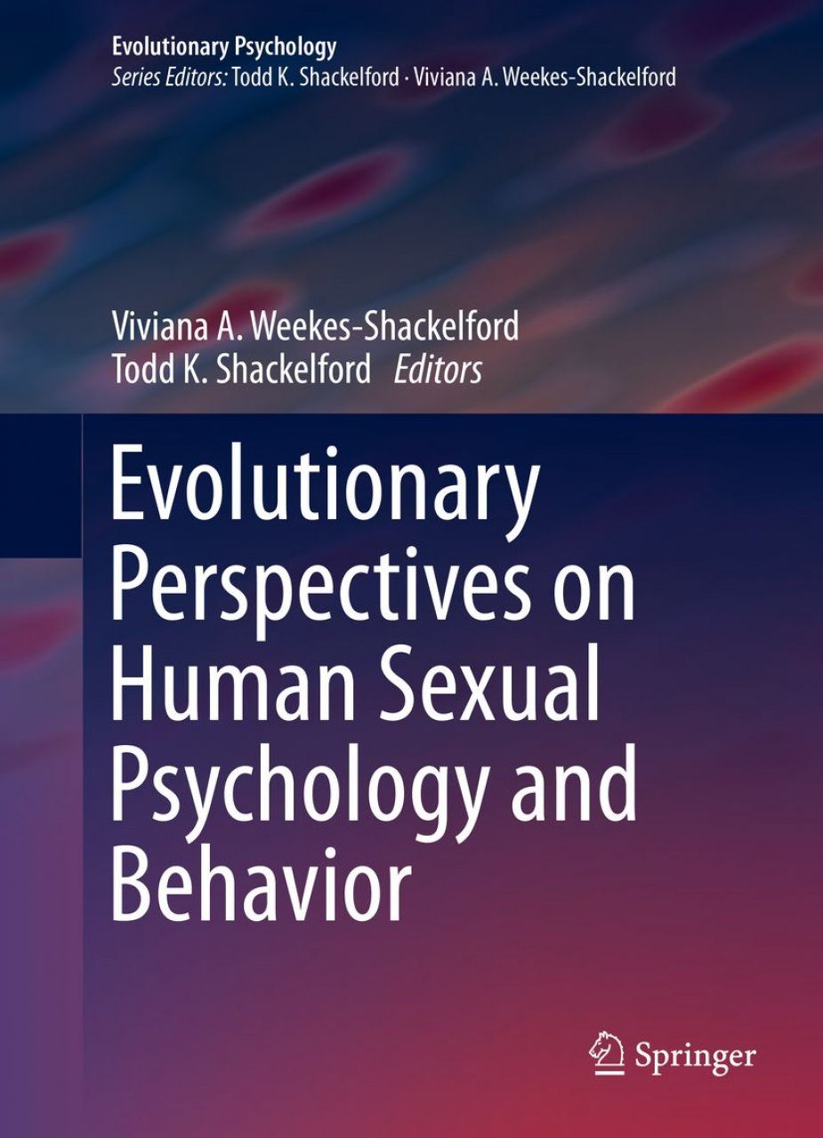 a historical perspective on human sexuality Perspectives on human sexuality the historical perspective islam the islamic tradition values only marital sexual contact far east.