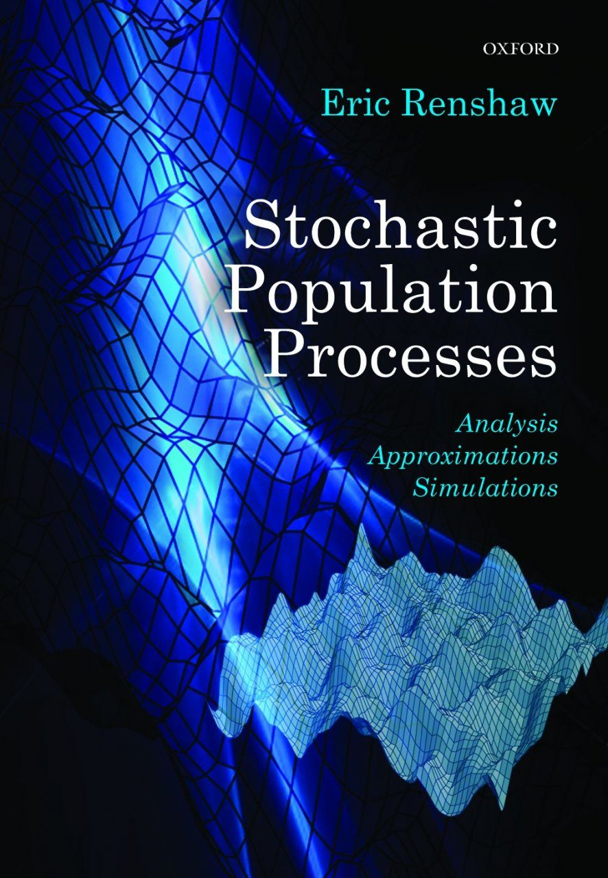 Stochastic Population Processes