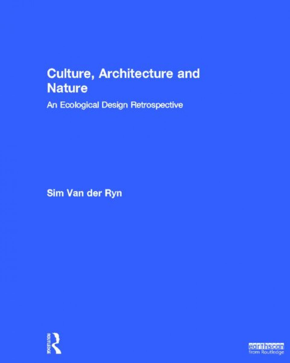 design ecologies essays on the nature of design Concepts of nature, anthropogenic relationships with the landscape, and the evolution of the meaning and motivation driving landscape design class discussions and lectures reinforce concepts first introduced through required readings.