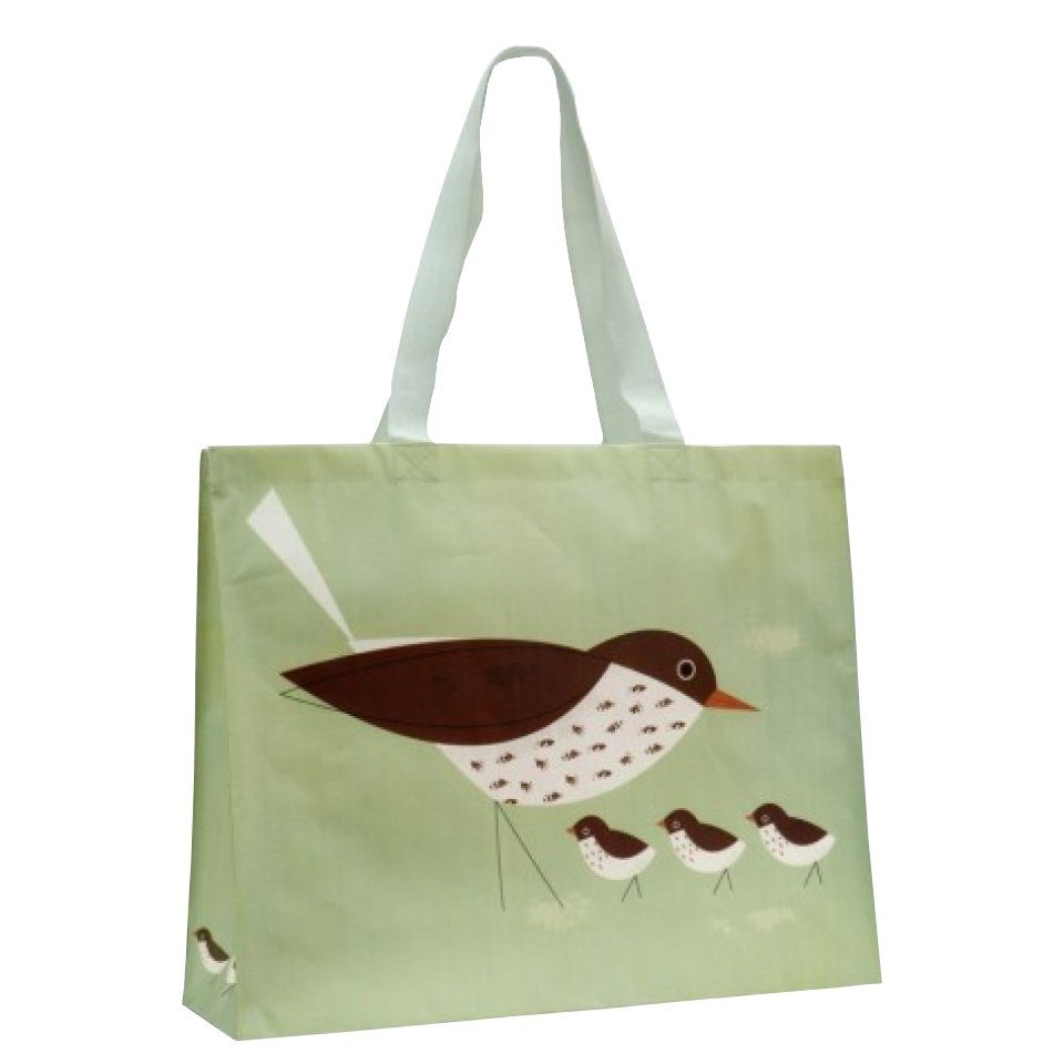 Birdy Shopper