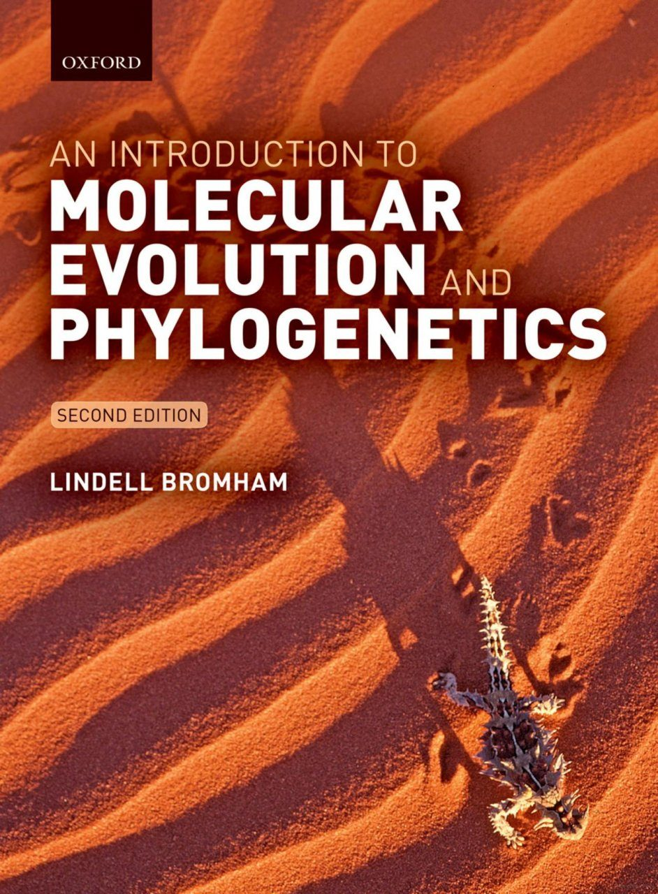 An Introduction to Molecular Evolution and Phylogenetics