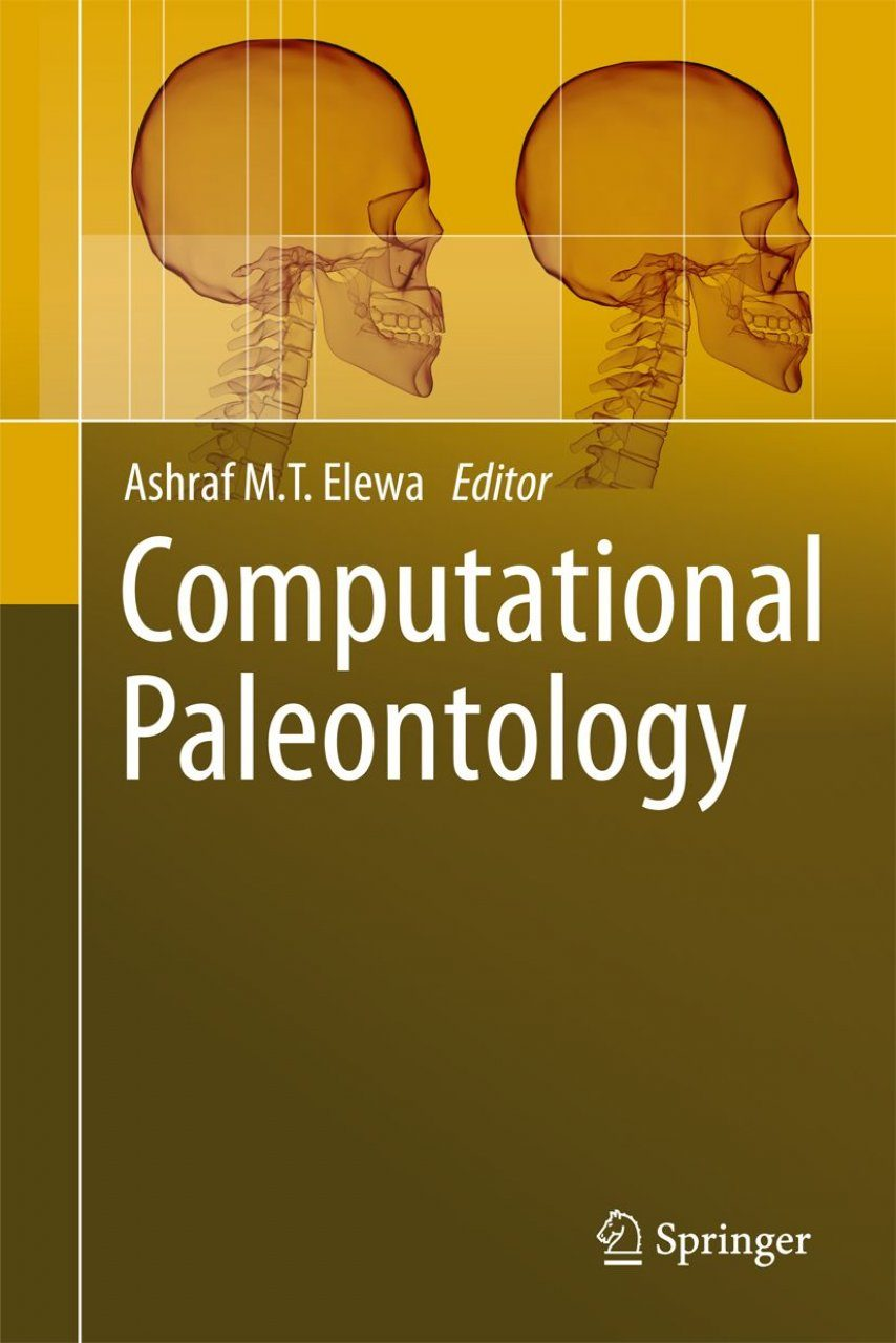 Computational Paleontology