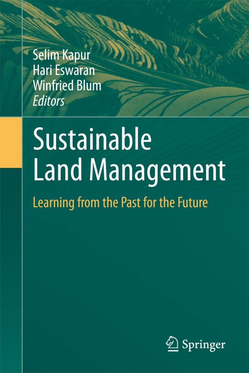 Sustainable Land Management