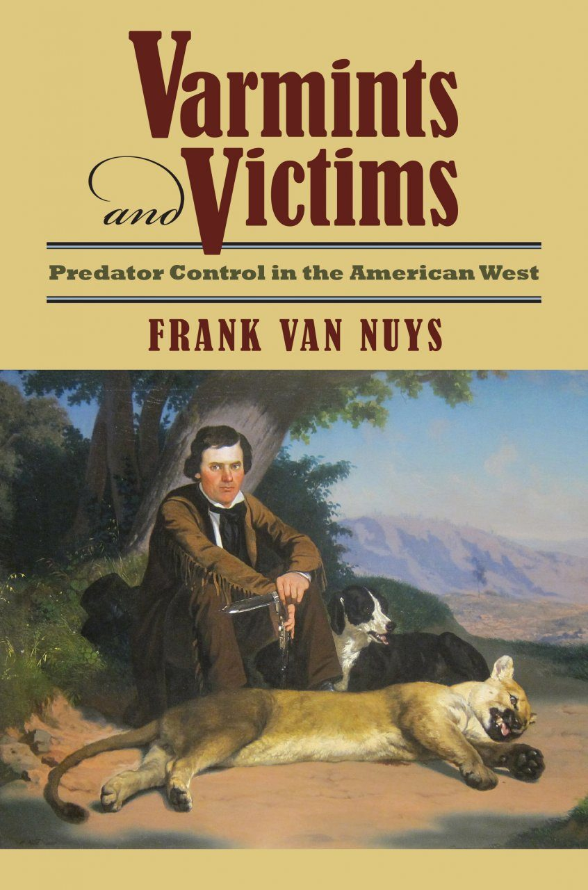 Varmints and Victims