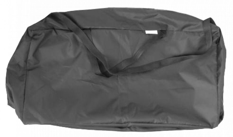 Heath Trap Carrying Bag